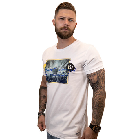 √Dreams cannot be cancelled von Parookaville Festival - T-shirt jetzt im My Festival Shop Shop