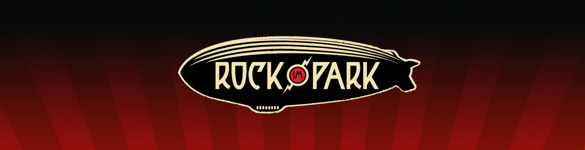Rock im Park Merchandise